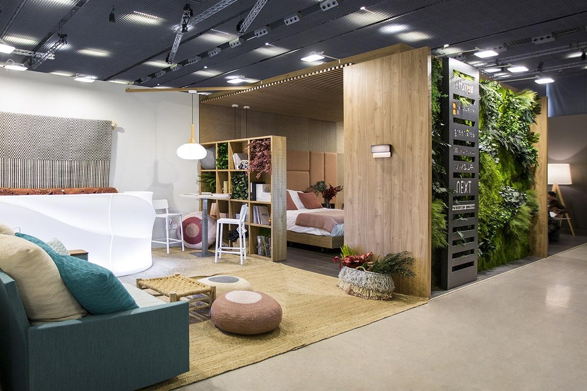 Новое идеи вертикальное озеленения