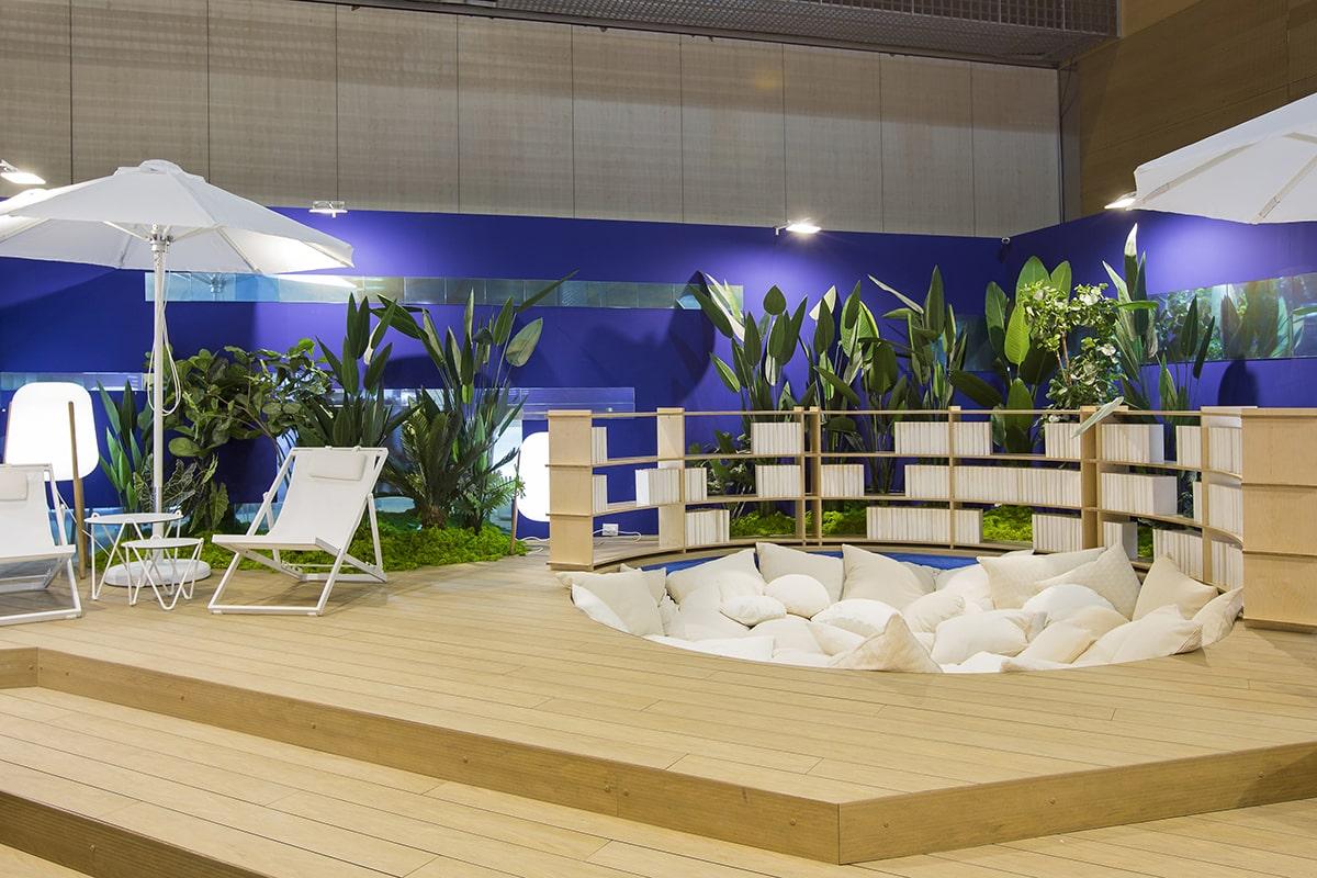 Новое идеи озеленения дома