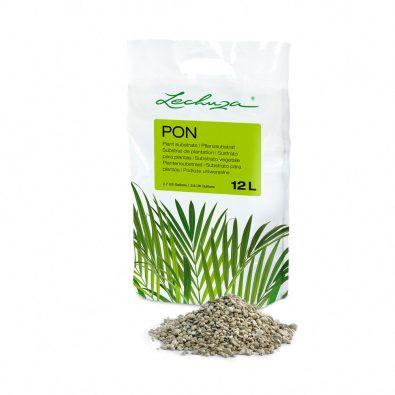 Минеральный субстрат для растений Lechuza-PON