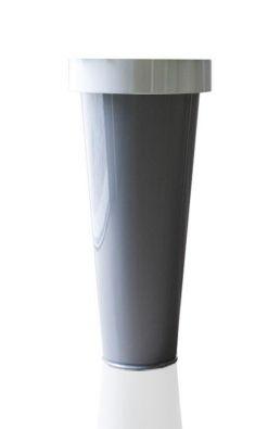 Кашпо модель STR1-1