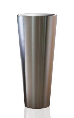 Кашпо модель STR15-3