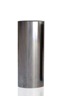 Кашпо модель STR15-4