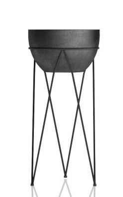 Кашпо модель LWG6-3