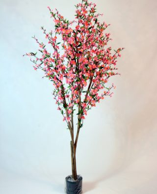 Дерево Сакура 185см