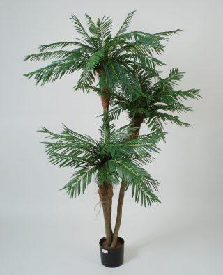 Искусственная пальма 200 см