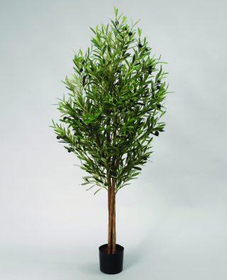 Дерево оливковое 200 см