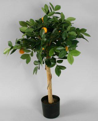 Дерево с апельсинами 70 см