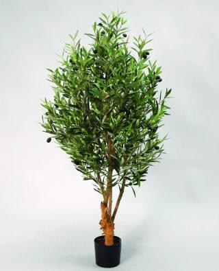 Дерево оливковое 150 см