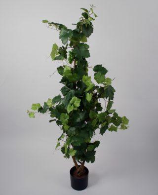 Дерево виноградное 130см