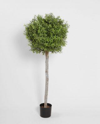 Хвойное дерево 110см
